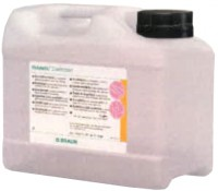 B. Braun Helimatic® Desinfectant 5 l - Kanister