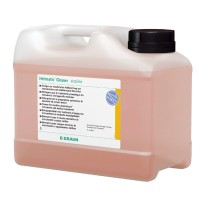 B. Braun Helimatic® Cleaner alcaline 5 l - Kanister