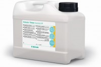B. Braun Helimatic® Cleaner enzymatic NF 5 l - Kanister