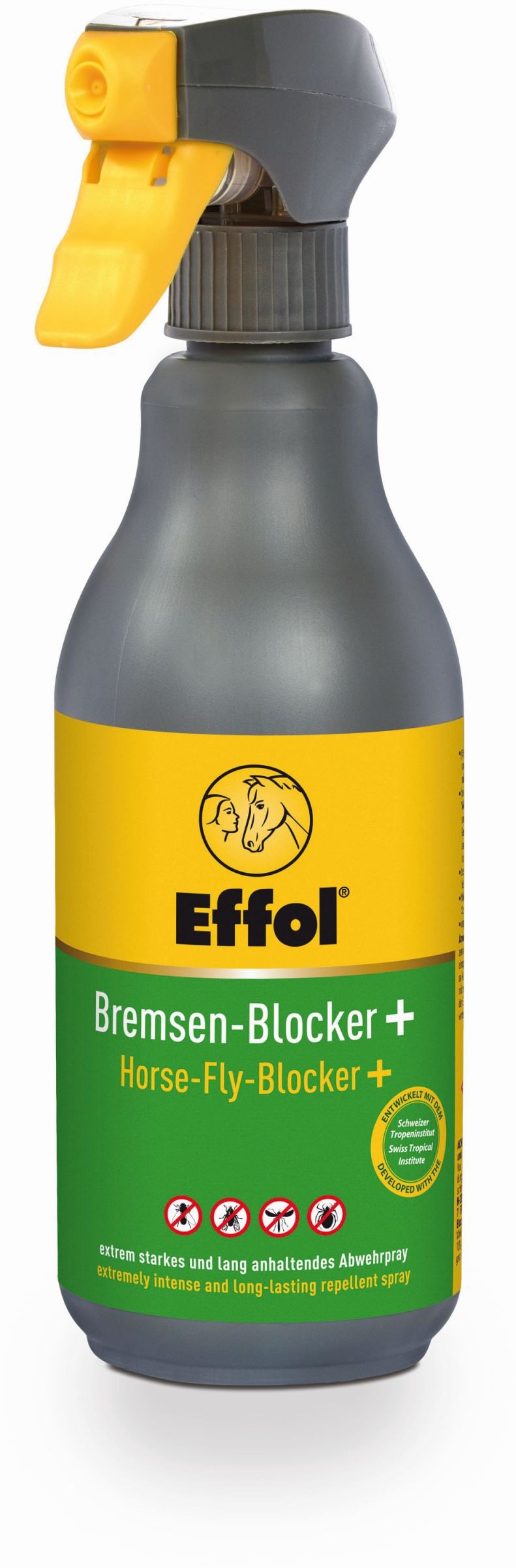 effol bremsen blocker 500 ml spr hflasche online kaufen. Black Bedroom Furniture Sets. Home Design Ideas