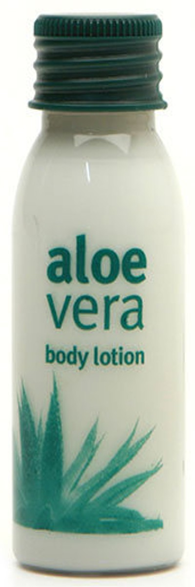 sauvage hotelkosmetik aloe vera hand body lotion online. Black Bedroom Furniture Sets. Home Design Ideas