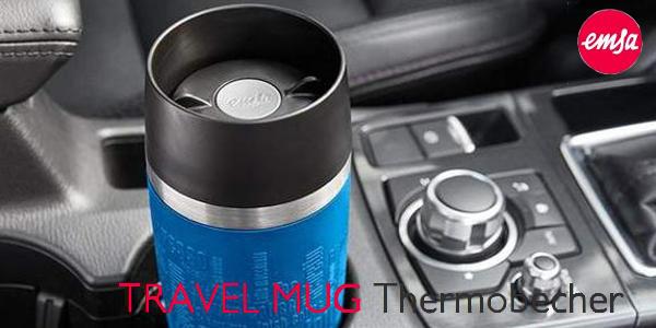Bei jeder Temperatur kalte Getränke genießen!