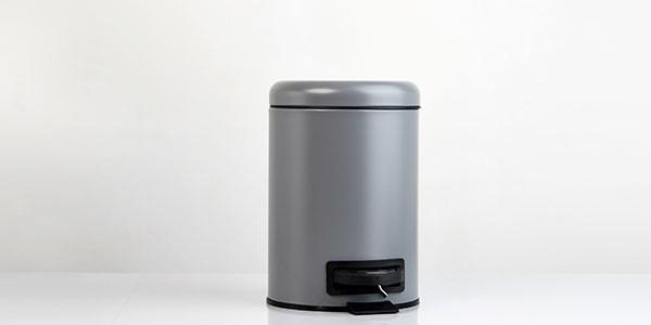 Problemlöser Mülleimer - Entsorgung leicht gemacht