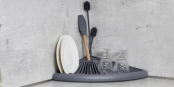 Clevere Küchenhelfer für Gastronomie & Co.