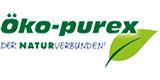 Öko-purex