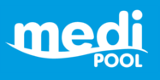 mediPool