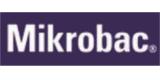 Mikrobac