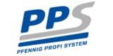 PPS Pfennig