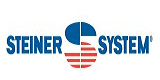Steiner System