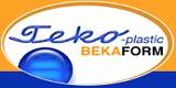 Teko-Plastic