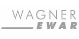 Wagner Ewar