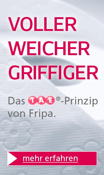 Fripa