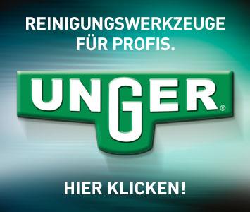 Unger Consumer