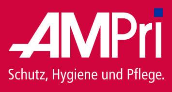 AMPri