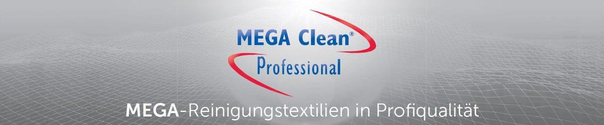 MegaClean