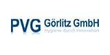 Papierverarbeitung Görlitz