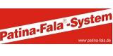 Patina-Fala