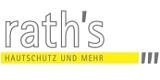 pr. Ursula Rath