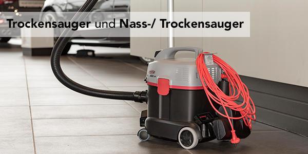 Sauger von Sprintus: Innovativ und Leistungsstark!