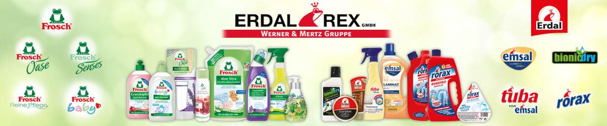 Werner & Mertz