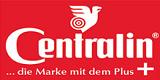 Centralin