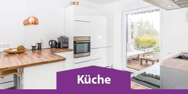 Wirksame und zugleich schonende Problemlöser für Ihre Küche