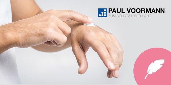 Die richtige Pflege für jede Art von Hautbelastung