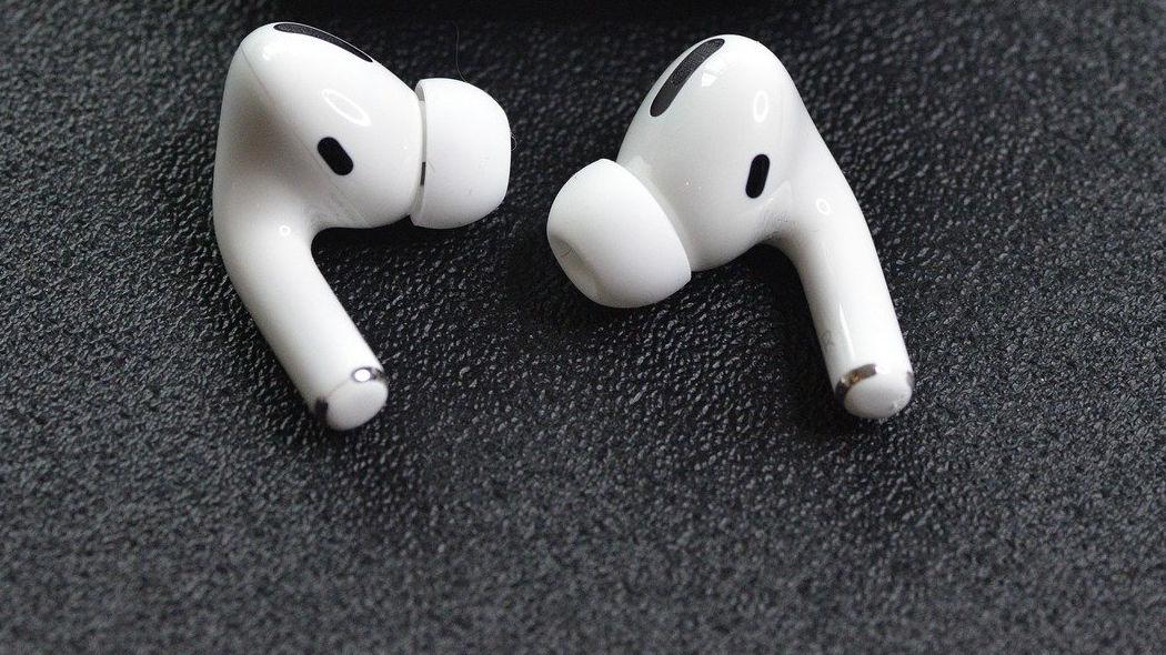 Das 1 x 1 der Airpod & Kopfhörerreinigung