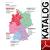 Katalog Gesamtkatalog CWS 2020