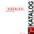 Katalog Produktkatalog Columbus 2021