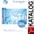 Katalog Katalog Dr. Weigert Labor 2019