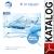 Katalog Katalog Dr. Weigert Medizin 2019