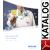 Katalog Gesamtkatalog Ecolab Healthcare 2020