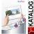 Katalog Gesamtkatalog Floorstar 2020