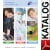 Katalog Meditrade Industrie 2021
