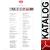 Katalog Gesamtkatalog Mellerud 2020