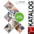 Katalog Gesamtkatalog Novocal 2021