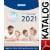 Katalog Gesamtkatalog_Stylex_2021
