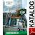 Katalog Produktkatalog Unger 2021