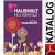 Katalog Katalog Haug Bürsten Haushalt 2020