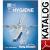 Katalog Katalog Haug Bürsten Hygiene 2020