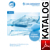 Katalog Gesamtkatalog Medizin 2016