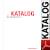 Katalog Produktkatalog Columbus 2020
