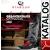 Katalog Produktkatalog Stabilus 2020