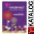 Katalog Produktkatalog Haushalt 2019
