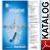 Katalog Produktkatalog Hygiene 2019