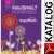 Katalog Gesamtkatalog 2019