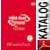 Katalog Produktkatalog 2020